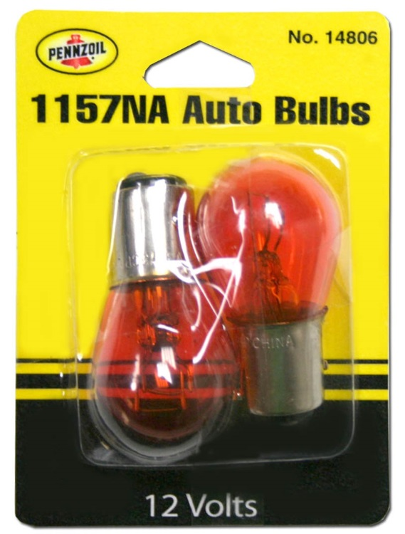 1157NA Bulbs BP