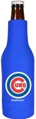 Chicago Cubs Bottle Cooler