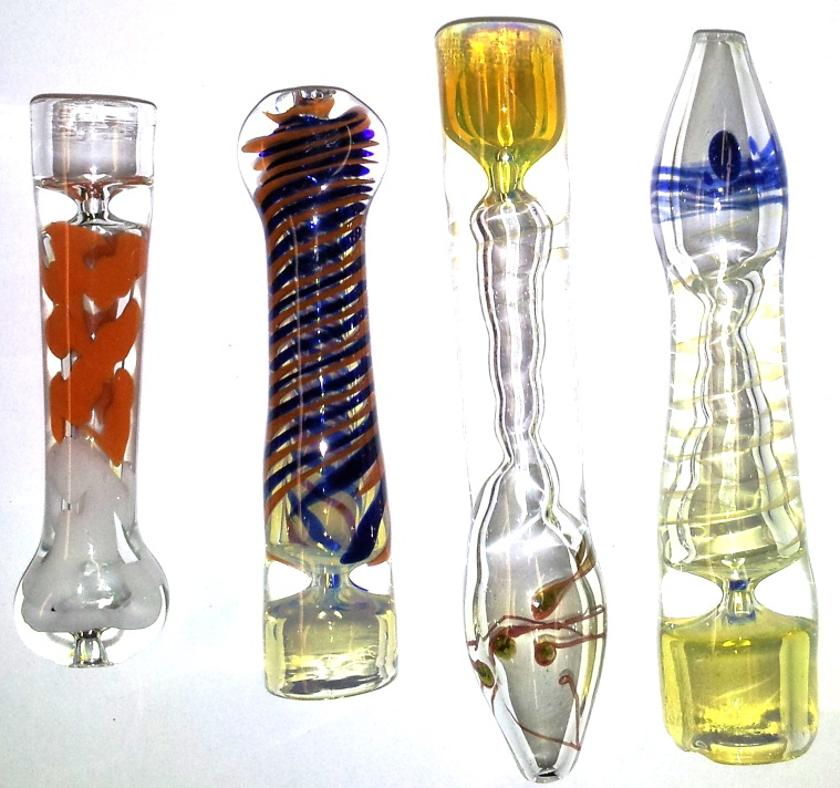 Chillum Glass