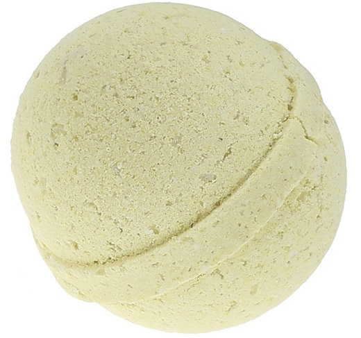 S.S. Bath Bomb Soothing Full Spectrum 6oz 35mg